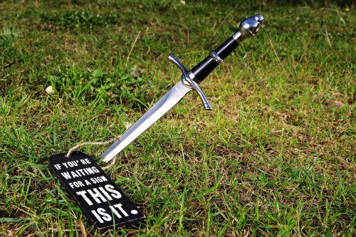 peilis,personažai,ginklas,šūkis,simbolis,Dagger