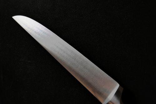 peilis,aštrus,ašmenys,supjaustyti,metalas,aštresnis,žemė,peilio peilis,skustuvo aštrių,virtuvės peilis,makštis,mėsininko peilis