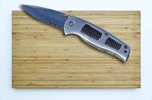 peilis,ašmenys,aštrus,lenta,pjaustymo lentelė,Kišeninis peilis,metalas,supjaustyti,plienas,peilio peilis,skustuvo aštrių,vieno rankos peilis,Jackknife