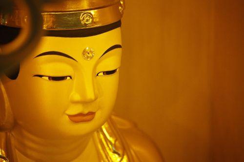 ksitigarbha, budizmas, buda, bodhisatva, Garantija corp, Korėjos budizmas, korean buddhas