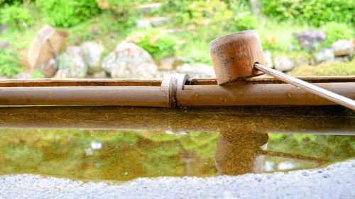 Kyoto, Japonija sodas, Japonija kultūra