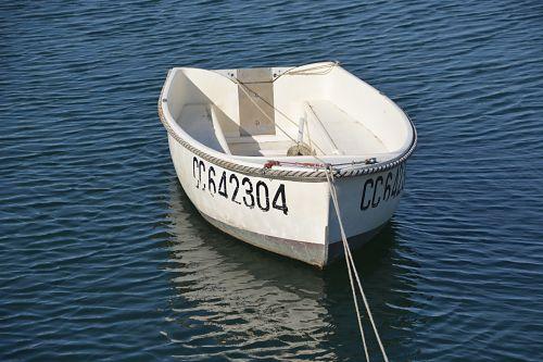 valtis, vanduo, vėjas, vėjas, atspindys, ramus, gamta, vėjas