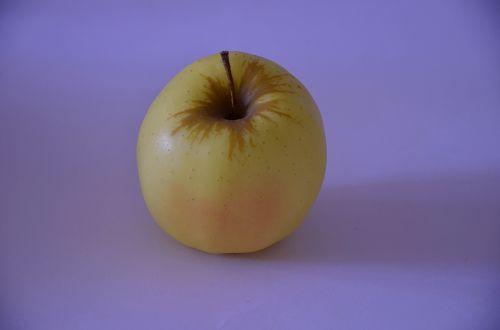 obuolys, vaisiai, sveikata, auksinis & nbsp, obuolys, maistas, bio, obuolys