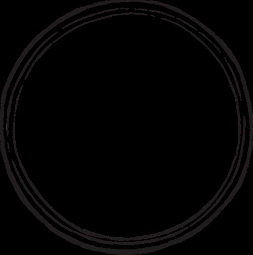 etiketė,antspaudas,antspaudas,dizainas,guminis antspaudas,ratas,Grunge,grungy,apvalus,žiedai,nemokama vektorinė grafika