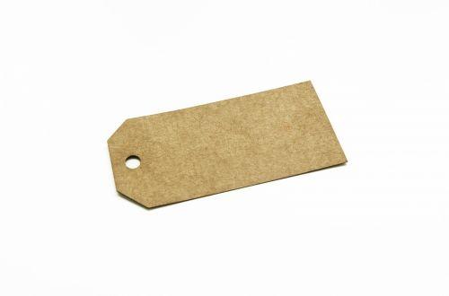etiketė,kraft,popierius,dizainas,šablonas,ruda,natūralus,kortelė,žyma,mados aksesuaras,kraftpopieris,tuščia žyma,popierinė žyma,tuščias,tuščia