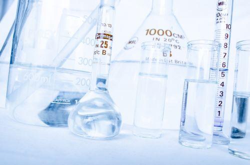 laboratorija, tyrimai, chemija, testas, eksperimentas, daug, farmacijos, balta, medicinos, skystas, bandymo mišinys, farmakologija, laboratorija, cheminis, analizuoti, mikrobiologija, užpildytas, mėgintuvėlis, stiklas, laboratorija