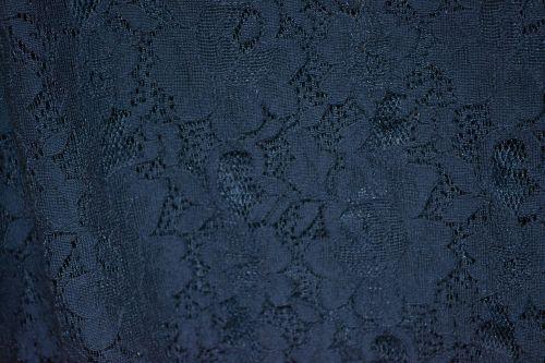 nėriniai,mėlynas,vintage,medžiaga,tekstūra,dekoratyvinis,mada,medžiaga,modelis,dizainas,tekstilė,figūra,gėlių