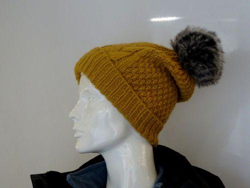skrybėlę, skrybėlės, pom, vilnos, vilnonis, šaltas, žiema, moteris, moterys, Lady, moterys, mergaitė, mergaitės, Moteris, moterys, moteriškas, mada, dėvėti, stilingas, stilius, moterys pom pom hat