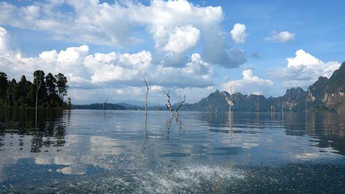 ežeras,kraštovaizdis,mėlynas,gamta,vanduo,dangus,grazus krastovaizdis,atspindys,ramus,ramus,peizažas,gamtos kraštovaizdis,scena,debesis,vaizdingas