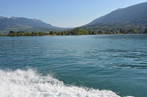 ežeras,annecy,Annecy ežeras,gamta,france,pagrįstas,mėlynas,miestas,laisva darbo vieta,haute savoie,ežeras annecy,ramus,turizmas,vanduo