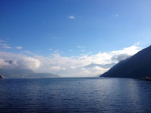 ežeras,como,como ežeras,ežero como,italy,lombardija,gamta,kraštovaizdis,Alpės,saulėlydis,vasara,debesys,dangus,šventė,saulė,mėlynas,kalnai,kalnas,vanduo,kalvos,horizontas,atmosfera,belvedere,vista,Rugpjūtis