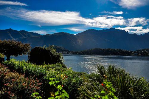 ežero como,basant di como,menaggio,italy,ežeras,kalnai