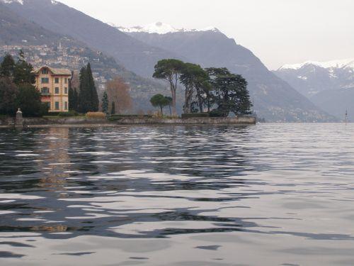 ežero como,gamta,vanduo,como,kraštovaizdis,ežeras,italy,kelionė,lombardija