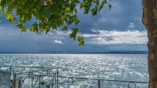 ežero konstanta,Persiųsti,žiūrėti