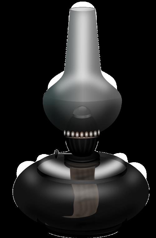 lempa,šviesa,aliejus,žibalo lempa,parafininė lempa,aliejinė lempa,benzinas,nemokama vektorinė grafika