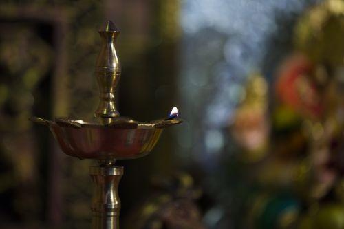 lempa,malda,hindu,pooja,puja