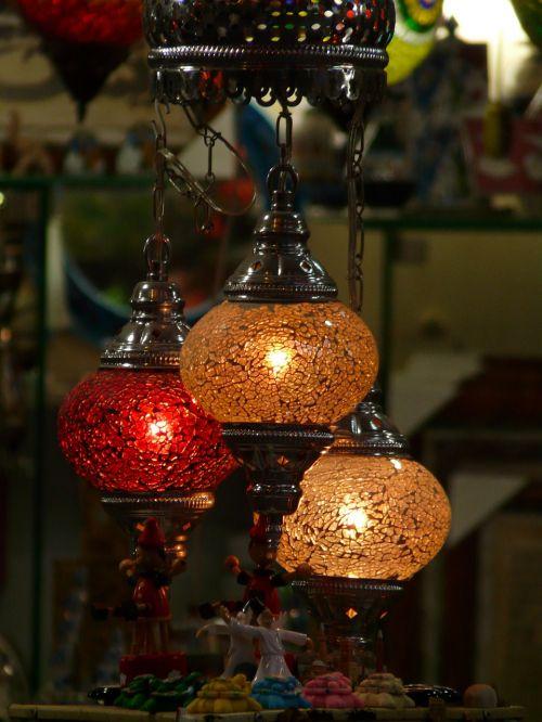 lempa,šviesa,priklausyti,apšvietimas,turkish