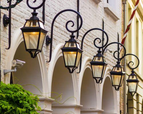 lempos,apšvietimas,žibintas,lauke,romantiškas,nostalgija,šviesa,gatvės lempa,lauko apšvietimas,gatvės apšvietimas