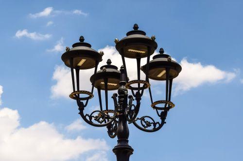 lempos,šviesa,elegancija,dizainas,dekoratyvinis
