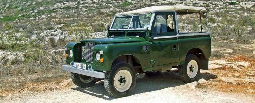 land rover,4x4,Jeep,off road,žemė,roveris,nuotykis,transporto priemonė,safari,suv,off-road,reljefas,offroad,Britanija