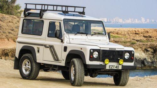 land rover,gynėjas,automobilis,off-road,vasara,transporto priemonė,nuotykis,purvas,4x4