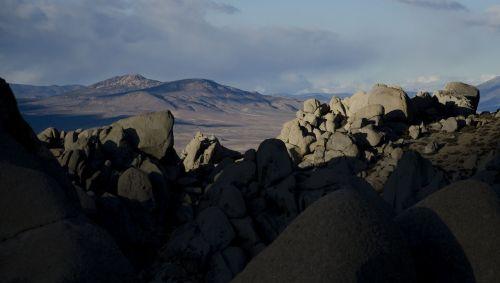 kraštovaizdis,rieduliai,vaizdingas,dangus,akmuo,pasukos,Kalifornija,dykuma,dykuma,Rokas,peizažas,kalnas