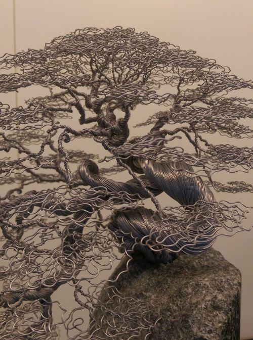kraštovaizdis,skulptūra,yan-daina