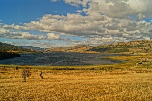 kraštovaizdis,patagonia,Chilean patagonia,gamta,ežeras,šaltas ežeras,coyhaique