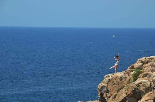 kraštovaizdis,jūra,vasaros kraštovaizdis,gamtos kraštovaizdis,kranto