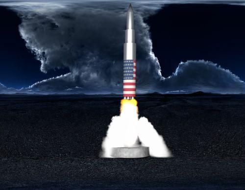 Raketa,  Tolimoji & Nbsp,  Raketa,  Raketa & Nbsp,  Paleisti,  Paspartinti,  Kilimas,  Vairuoti,  Ugnis,  Pagreitis,  & Nbsp,  Išjunkite,  Didelio Nuotolio Raketos