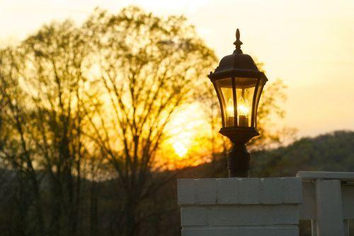 žibintas,gatvės lempa,Gruzija,saulėlydis,lempa,gatvė,šviesa,architektūra,Senovinis,tradicinis,apšvietimas,apdaila,gatvės šviesos,metalas,apšvietimas,lemputė,lempos stulpas,gatvės lempa
