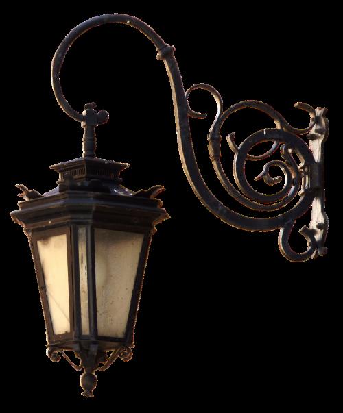 žibintas,lauke,apšvietimas,lempa,gatvės lempa,šviesa,senas,lauko apšvietimas,derliaus žibintas,gatvės apšvietimas,Senovinis,siena,lemputė,ornamentas,pakabinama lempa,romantiškas,redaguota,Senamiestis,metalinė lempa,papuoštas,izoliuotas