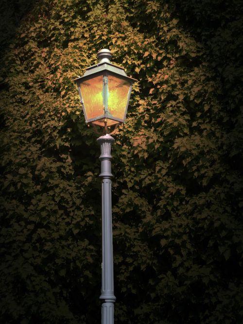 žibintas,šviesa,gatvės apšvietimas,gatvės lempa,lempa,gatves,senas,nuotaika