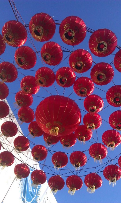 žibintai,popierius,Kinijos žibintai,rodyti,koncentrinis,pridėtinės išlaidos,kultūra,tradicija,apdaila,aukščiau,japonų žibintai,raudona,kabantis,apskritas,dekoratyvinis,plaukiojantieji