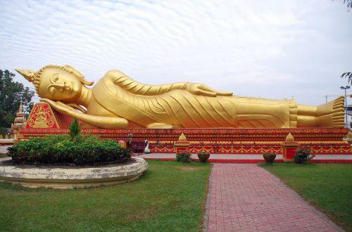laosas,vientiane,buda,sluoksnis,šventykla,religija,karališkasis rūmai,religinis menas,šventas,budizmas,doré,malda,religinis,budistinis,paminklas