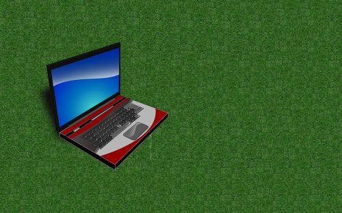 nešiojamas kompiuteris,pc,žaidimų,kompiuteris,elektronika,stalinis kompiuteris,žaidėjas,Reklama