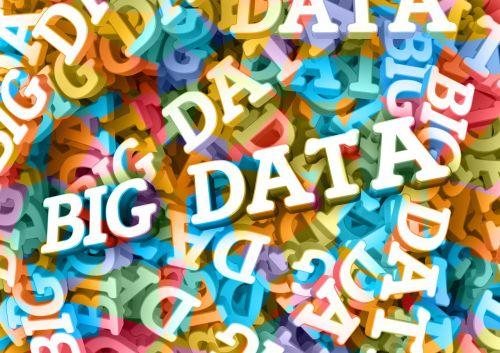 didelis,duomenys,duomenų rinkinys,žodis,duomenų debesis,duomenų bazė,Massendaten,surinkti,įvertinti,duomenų tūris,duomenų saugojimas,duomenų saugykla,rinkos tyrimai,įrašai,duomenų apdorojimas,kompleksas,duomenų rinkimas