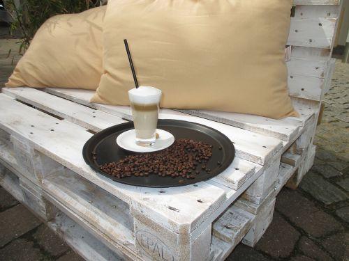 latte macchiato,kava,gerti,malonumas,holas,stiklas,malonumas