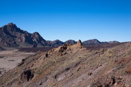 lava,lava rock,lavos laukai,rieduliai,mėnulio kraštovaizdis,Tenerifė,teide,Nacionalinis parkas,lavos srautas,Karg,šaltas,Trist,bazaltas,tamsi,ruda,dykuma,smėlis,kontrastas,mirtis,gyventi,ucanca butai,uolos,poilsis