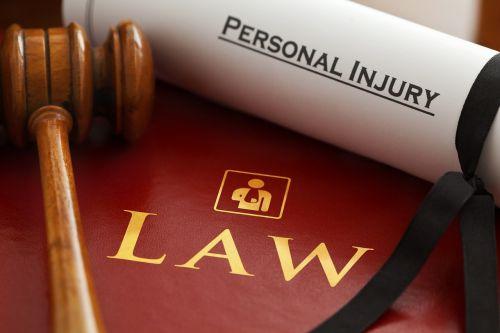 advokatai,Asmeninė trauma,avarija,pretenzija