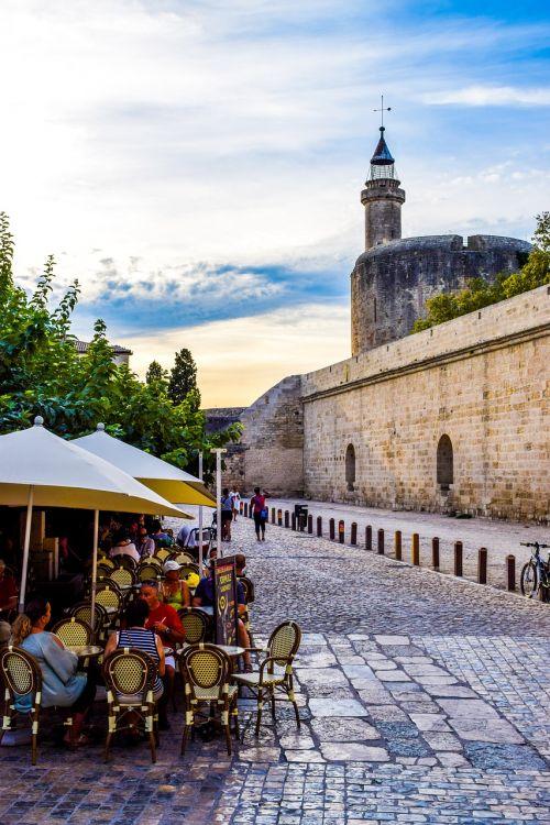 le grau du roi,Konstancos bokštas,jūra,Viduržemio jūros,prancūzų kaimas,Provanso kaimas,Provence,senas kaimas,viduramžių kaimas,vaizdingas,turistinis,saulė,architektūra,į pietus,paveldas,tipiškas prancūzas,marie durand,važiuoklės,Vidutinis amžius,fortifikacija,viduramžių,istorija,bokštas,laikyti,pilis