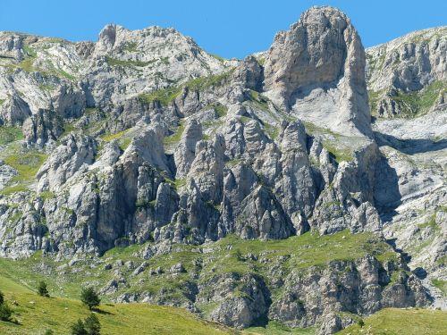 Le Piramidė, Cimonasso, Kalnai, Aukščiausiojo Lygio Susitikimas, Rokas, Laipiojimas Uolomis, Laipiojimo Zona, Kalnas, Lipti, Monte Mongioie, Mongioie, Ligurijos Alpės, Alpių, Jūrų Alpės, Grande Traversata Delle Alpi, Gta