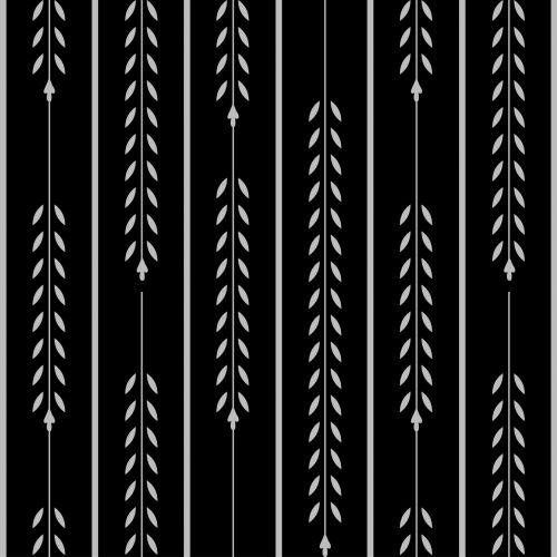lapai, lapai, juoda, pilka, pilka, tapetai, popierius, fonas, plytelės, modelis, dizainas, menas, iliustracija, Scrapbooking, Laisvas, viešasis & nbsp, domenas, lapo tapetai juoda pilka