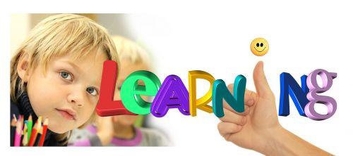 mokytis,vaikas,vaizdas,nykštukė,aukštas,Kaip,mokykla,švietimas,mokymas,galimybės,lygios galimybės,įgūdžiai,karjera,žinios,gali,gyventi,gyvenimas,saugumas,žinoti,baigimas,studijuoti,studentas