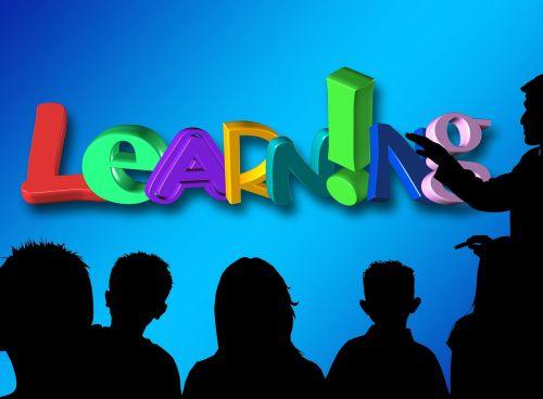 mokytis,vaikai,grupė,mokykla,švietimas,mokymas,galimybės,lygios galimybės,įgūdžiai,karjera,žinios,gali,gyventi,gyvenimas,saugumas,žinoti,baigimas,studijuoti,studentas