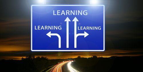 mokytis,pastaba,ženklas,katalogas,kryptis,strėlės,kelias,išvadą,mokymas,galimybės,lygios galimybės,įgūdžiai,karjera,žinios,gali,gyventi,gyvenimas,mokykla,saugumas,žinoti,baigimas,studijuoti,studentas