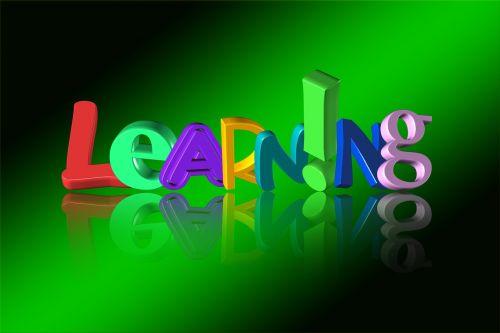 mokytis,pedagogika,išvadą,mokymas,galimybės,lygios galimybės,įgūdžiai,karjera,žinios,gali,gyventi,gyvenimas,mokykla,saugumas,žinoti,baigimas,studijuoti,studentas