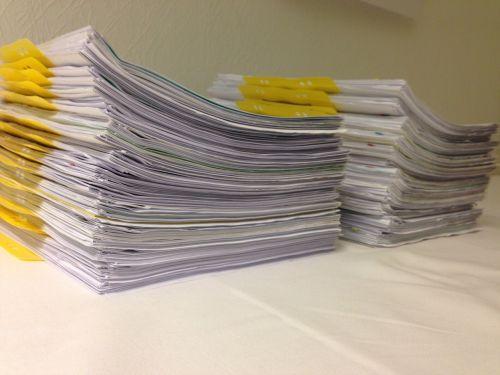 lapai,dokumentai,biuras,reguliavimas,failai