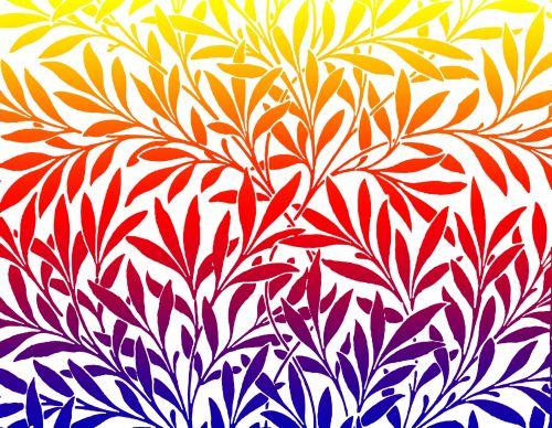 lapai, lapija, spalvinga, spalvinga, fonas, tapetai, popierius, Scrapbooking, gamta, menas, iliustracija, Laisvas, viešasis & nbsp, domenas, palieka foną spalvinga