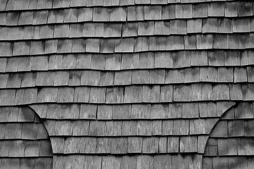Lee,stogas,stogo šiferis,namai,rustic france,senas kaimas,kaimas,kalnų kaimas,plytelės,mediena